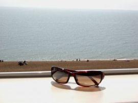 my_sunglasses