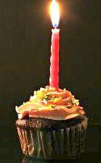 cupcake_light