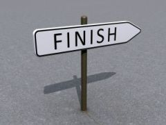 _finish_direction
