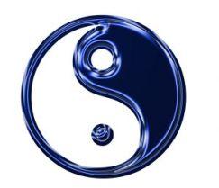 yin-yang-symbol-4-1101202-m