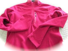 pink fleece3
