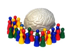 brainy-people
