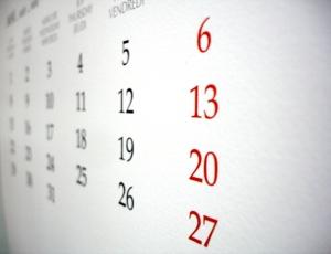 calendarlarge