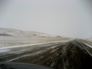 prairie-roads-1220316